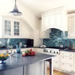 backsplash kitchen best 25 kitchen backsplash ideas on pinterest