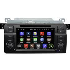 2004 bmw 325i bluetooth aliexpress com buy android 7 1 os auto radio with bluetooth dvd