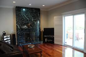 Free Home Decor Magazines Uk by The Elegant Modern Fireplace Design Ideas Uk