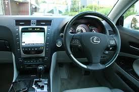 lexus gs 450h vs bmw 550i lexus gs 450h review u0026 road test 塔州车友 塔州中文网