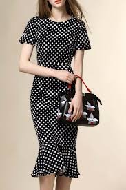 201 best dots and more dots images on pinterest polka dot