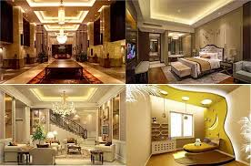 What Temperature Light For Living Room The Light Color Temperature Is Also A Way Of Earning Money In Shop