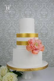 wedding cake london henrietta s handmade cakes london wedding cake designer cakes