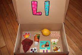preschool songs for thanksgiving 8 leaf activities for preschoolers teaching mama
