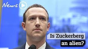 Facebook Meme - facebook memes mark zuckerberg s testimony takes weird turn