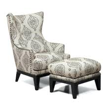 Queen Anne Wingback Chair House Furniture Ergonomic Rosalind Ovw60dc 1 Queen Anne Recliner