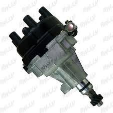 nissan frontier ignition coil 1279 distributo r ignition d7095 nissan frontier infiniti v6 3 3l