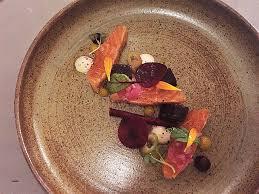 cuisine reims cuisine atelier cuisine reims best of tischnotizen of luxury
