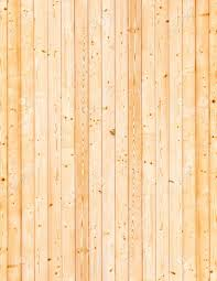 wall paneling wooden abstract background stock photo picture and