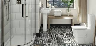 ensuite bathroom ideas victoriaplum com