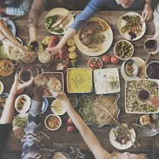 cuisine pour famille nombreuse cuisine cuisine pour grande famille cuisine pour grande famille