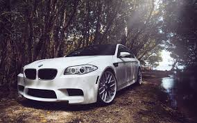 bmw m5 modified 75 bmw m5 hd wallpapers backgrounds wallpaper abyss
