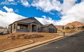 wilson parker homes floor plans wilson parker homes floor plans elegant 5960 wilson rd colorado