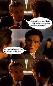 Di Caprio Meme - memes de leonardo dicaprio 28 images has anyone seen the