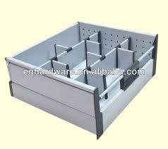 organisateur de tiroir cuisine rangement pour tiroir de cuisine rangement pour