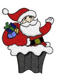 animated santa claus animated santa claus photos pictures images