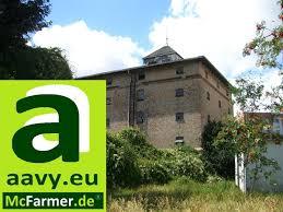 Immobilien Ferienhaus Kaufen Mcfarmer De Wie Eine Kleine Burg Vor Rostock Kaufen In 18 Min
