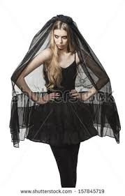 funeral veil funeral veil stock images royalty free images vectors