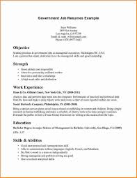 how to write a resume title how to write a resume title resume layout examples australia how to write a resume title