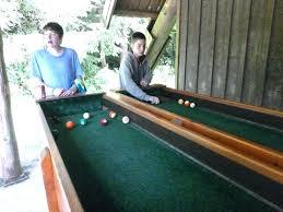 carpet ball table plans pool table carpet billiard table carpet thedudesguide org