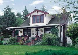 Exteriors Smithco Exteriors Home