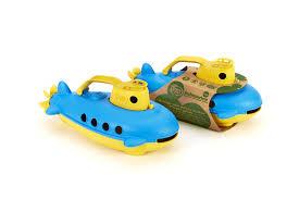 boy bath toys nujits com