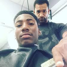 cutting it close barbershop home facebook