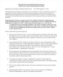 sonography tech resume samples employment handbook template for