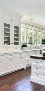 21 gorgeous modern kitchen designs by dakota kitchen design
