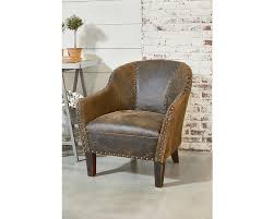How To Use Accent Chairs Preserve Accent Chair Magnolia Home