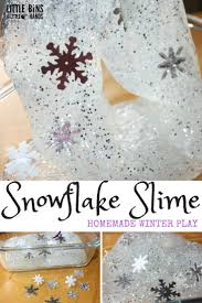 24 best holiday crafts for kids images on pinterest christmas