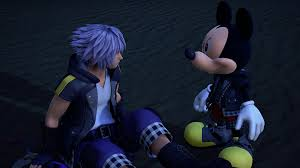 image infinity sully render png disney fanon wiki fandom new kingdom hearts 3 screenshots and renders released news
