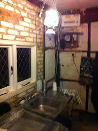 old kent cottage frogholt kent kitchen and bathroom renovation
