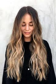 hair colors for light skin tones hair color 2017 2018 see light brown hair color variations that