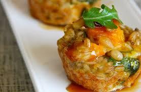 8 tasty healthy thanksgiving recipes thegoodstuff