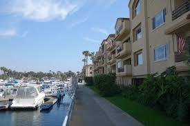 huntington harbour bay club condominiums huntington beach