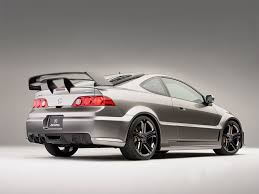 used lexus car parts for sale used parts store aftermarket auto parts for sale cheap used parts