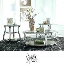 end tables cheap prices price of coffee table cheap price wooden tea table design coffee