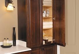 Bathroom Vanity And Linen Cabinet by Ardor Bathroom Linen Cabinet Tower Tags Bathroom Towel Cabinet