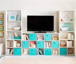 16 Cube Bookcase White Best Cube Storage Organizers 9 16 Cube Panel Closet Organizers