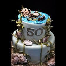 35 best petaluma cake company images on pinterest birthday cakes