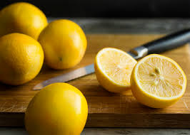 ingredient spotlight what are meyer lemons just a little bit