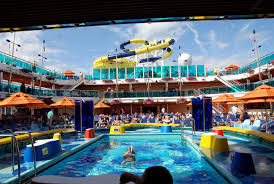 Carnival Breeze Floor Plan by Carnival Breeze Spa Balcony Reviews U2013 Best Balcony Design Ideas Latest