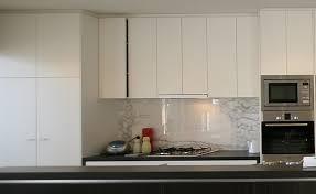 splashback ideas white kitchen kitchen splashbacks kembla kitchens