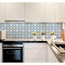 kitchen stencil ideas stenciled backsplash kitchen tile stencils augusta tile
