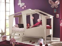 chambre syndicale definition but chambre d enfant lit cabane but on decoration d interieur
