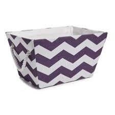 4 drawer versatile tallboy storage unit cream fabric drawers