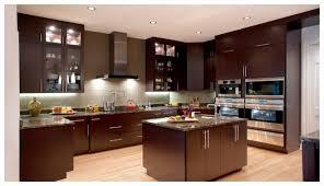 modern kitchen cabinets online houzz kitchen cabinets kitchen decoration
