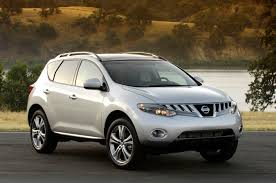 nissan murano aux input 2009 nissan announces pricing on all new 2009 murano