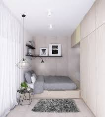 Beautiful Designer Bedrooms To Inspire You Colour Gray - Beautiful designer bedrooms